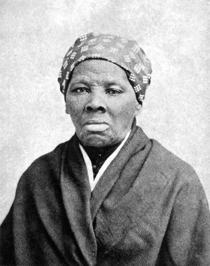 harriet-tubman-1823-1913-granger