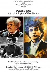 Dylan-At-Redeemer