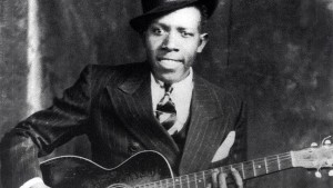robert-johnson1